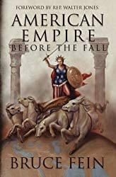 Go to American Empire: Before the Fall