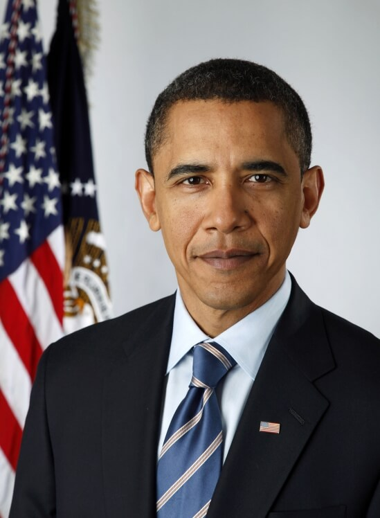 Go to President Obama just LOST his FIRST EVER Constitutional eligibility hearing!