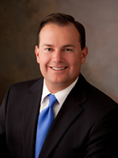 Go to Senator Mike Lee on the Protect IP Act