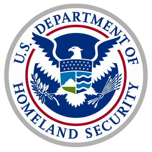 Go to Should We Abolish the Department of Homeland Security?