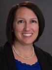 Representative Karianne Lisonbee